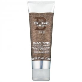 Tigi Bed Head For Men Balm Down After shave krém, 125 ml