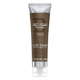 Tigi Bed Head For Men Lion Tamer szakáll és hajápoló krém, 100 ml
