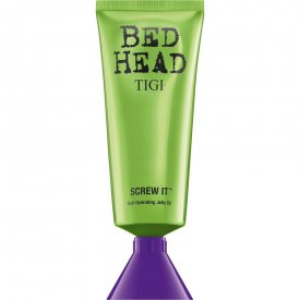 Tigi Bed Head Screw It hidratáló zselé olaj, 100 ml
