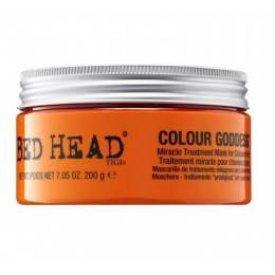 Tigi Bed Head Colour Goddess hajmaszk, 200 g
