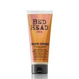 Tigi Bed Head Colour Goddess kondicionáló, 200 ml