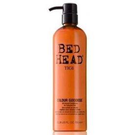 Tigi Bed Head Colour Goddess kondicionáló, 750 ml