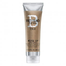 Tigi Bed Head for Man Wise Up sampon problémás fejbőrre, 250 ml