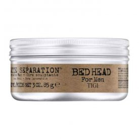Tigi Bed Head For Men Matte Separation matt wax, 85 g