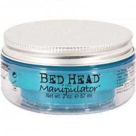 Tigi Bed Head Manipulator hajformázó krém, 57 g