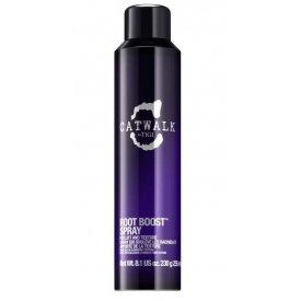 Tigi Catwalk Root Boost hajtőemelő és texturáló spray, 250 ml