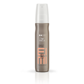Wella Professionals EIMI Perfect Setting hajtőemelő spray, 150 ml