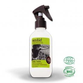 Eco Kid Daily Tonic hajkondicionáló, 200 ml