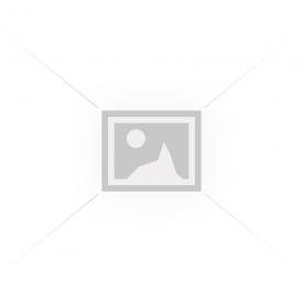 Loreal Diarichesse tartós hajszínező 7.23 tejkaramella, 50 ml